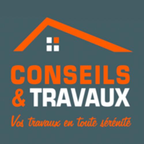 Conseils et travaux - Courtier en travaux et Aménagements - Angers